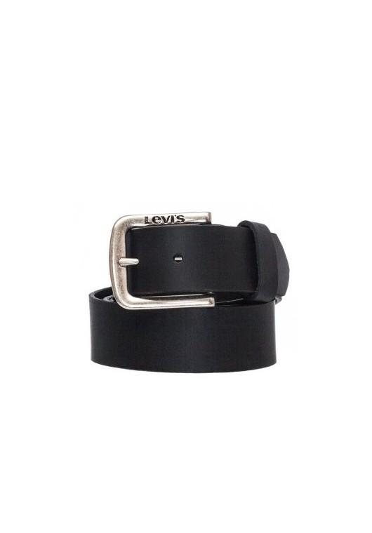 Cinturon LEVIS