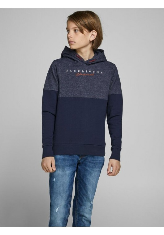 Sudadera Combi JACK JONES