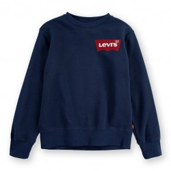 Sudadera LEVIS KIDS Dress...