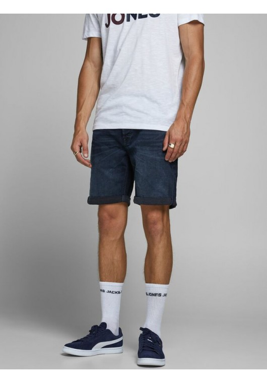 Bermudas JACK JONES Rick