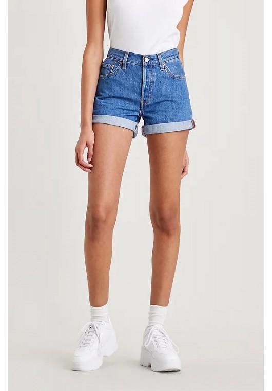 Shorts LEVIS 501