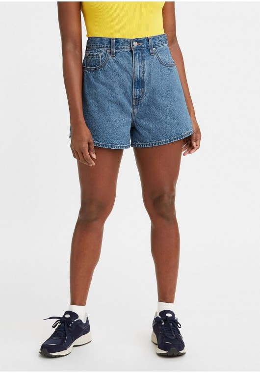 Shorts LEVIS High Loose