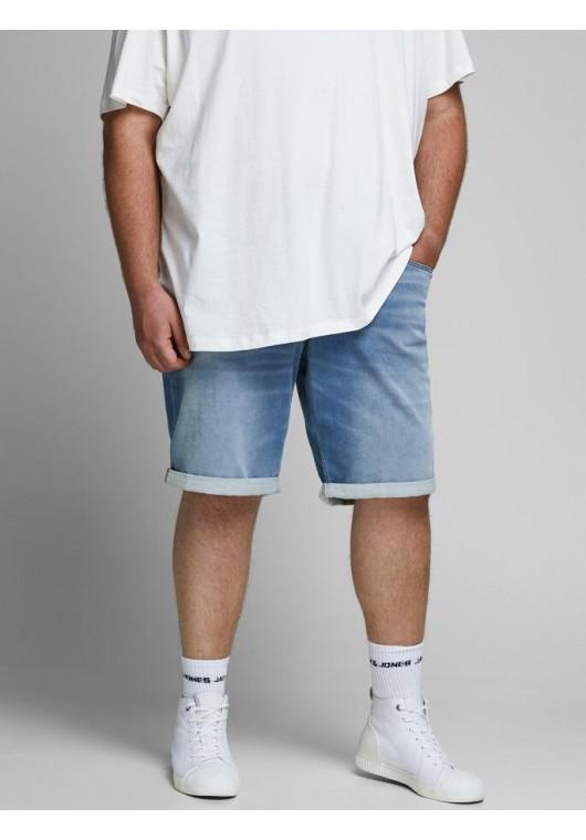 Bermudas JACK JONES Knit Jeans