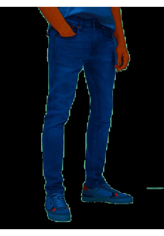 Vaquero Pepe Jeans Skinny