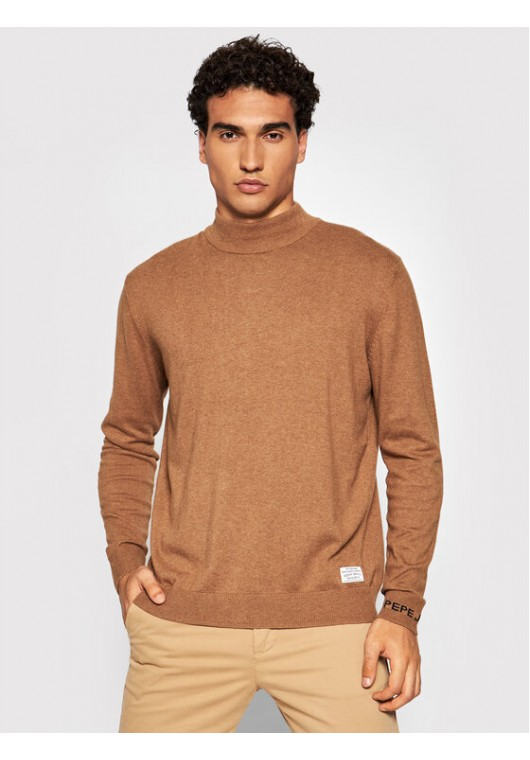 PEPE JEANS Jersey Charles...