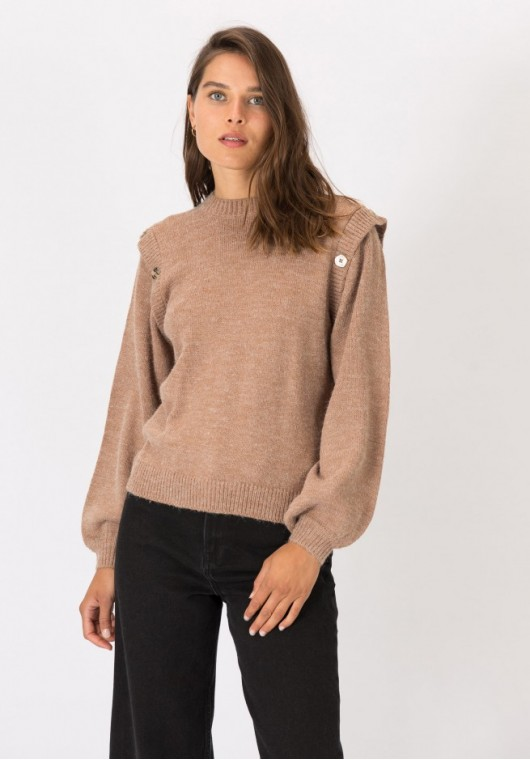 TIFFOSI Jersey Angelica