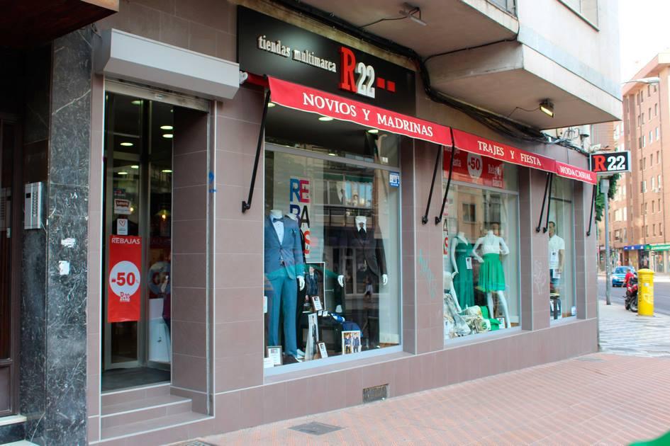 tienda-cuenca-plaza-de-la-constitucion.j