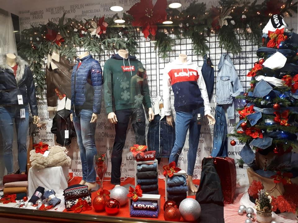 foto tienda mota 3.jpg