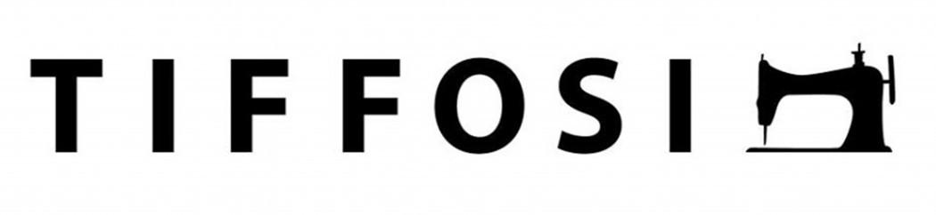 TIFFOSI